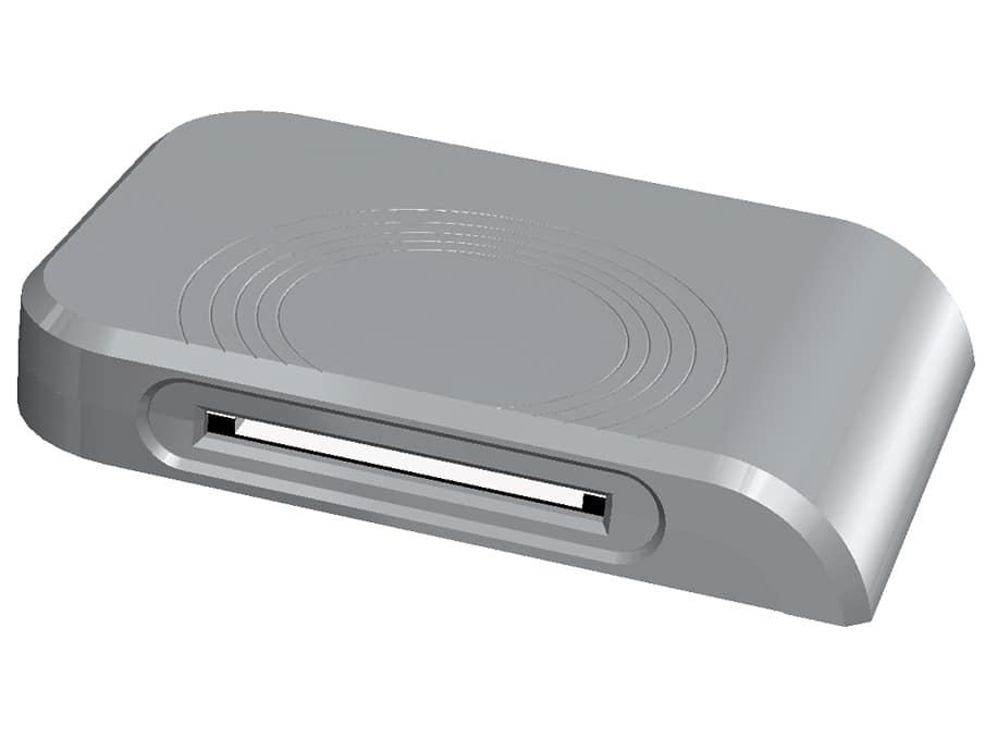 USB-Programmiergerät